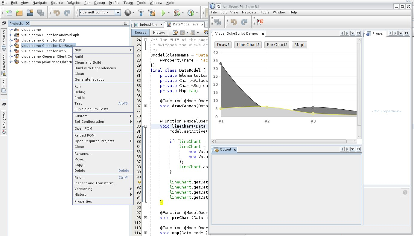 Line charts more for java embedding into javafx application is simple as well using great looking charts from java has never been easier nvjuhfo Image collections